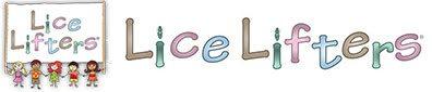 Lice Lifters Mercer County NJ